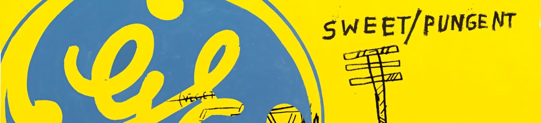 ctp-hilfiger-banner.jpg