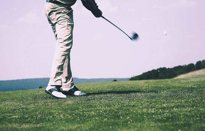invaluable-golf-experience-1480961603364.jpg