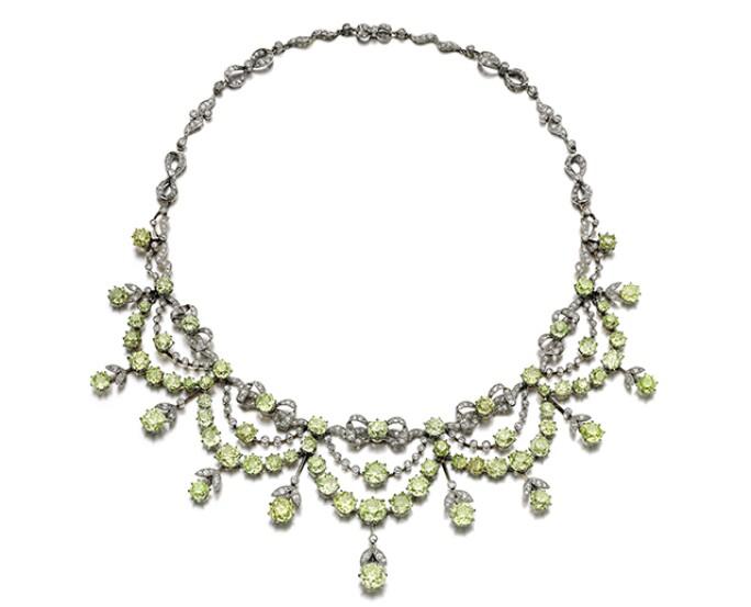 sj-phillips-blog-necklace.jpg