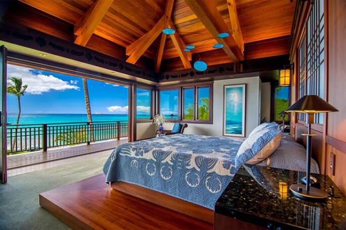 luxuryliving-hawaii.jpg