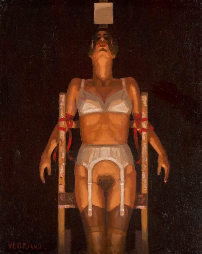 rowan-pelling-erotic-3.jpg