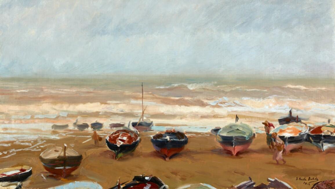 european-paintings-recirc.jpg