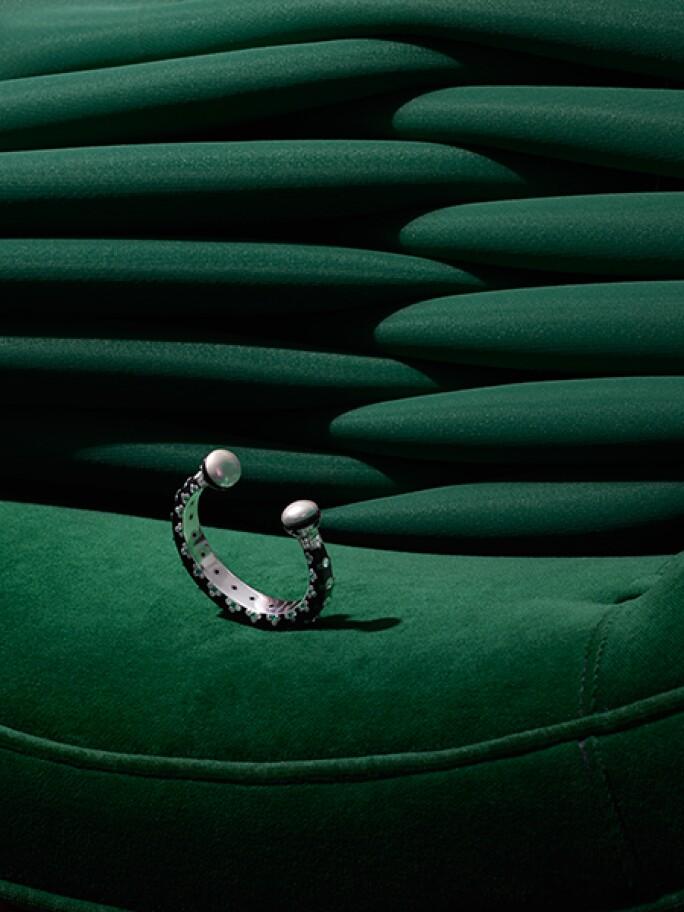 022717-otr-jewelry-4.jpg