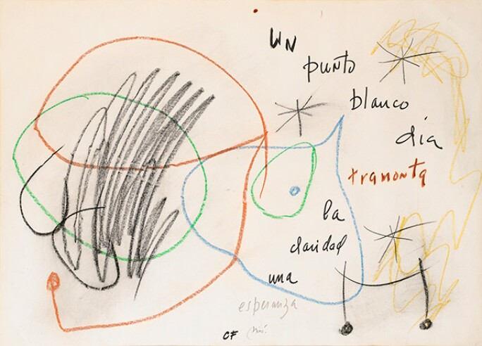 works-on-paper-miro-composition.jpg