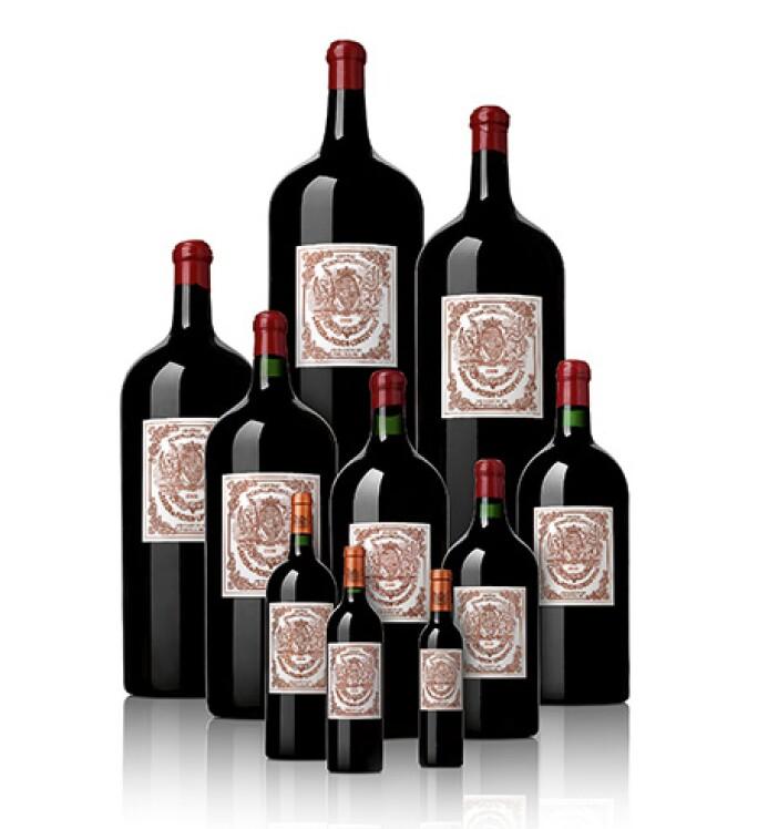 wine-april-pichon-longueville-baron-2.jpg