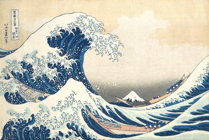 hokusai-wave-japonisme-public-domain.jpg