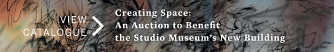 studio-museum-cat-001.jpg