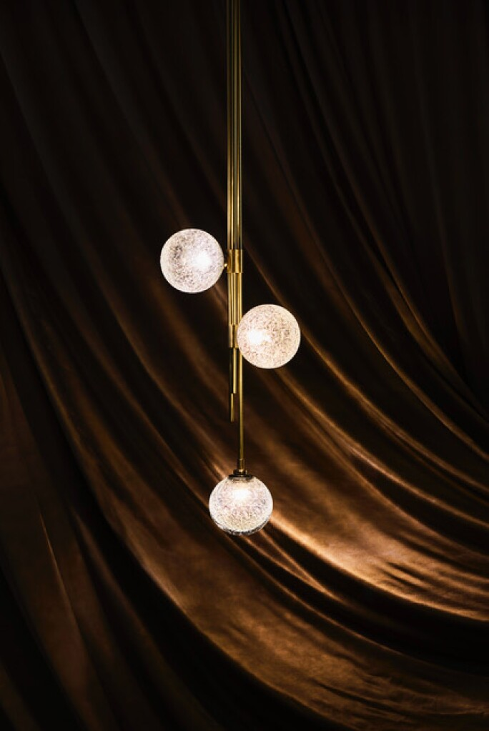 trilogy-pendant-by-articolo-photography-by-sharyn-cairns-art-direction-by-marsha-golemac.jpg