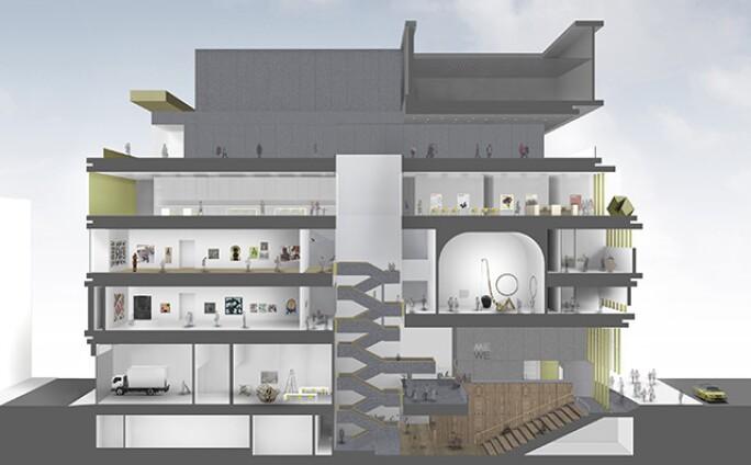 studio-museum-golden-cross-section.jpg