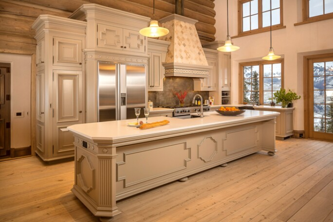 extraordinary-kitchen-2.jpg