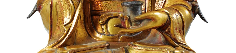 beavais-buddha-banner.jpg