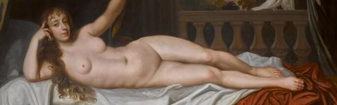 erotic-highlights-banner-1.jpg