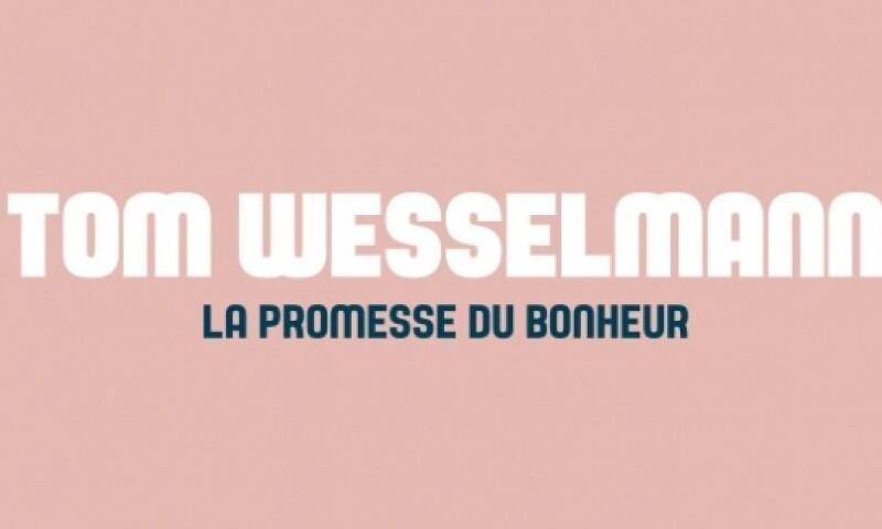 Wesselmann.jpg