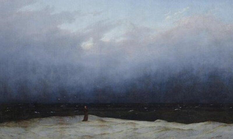 Friedrick Monk by Sea.jpg