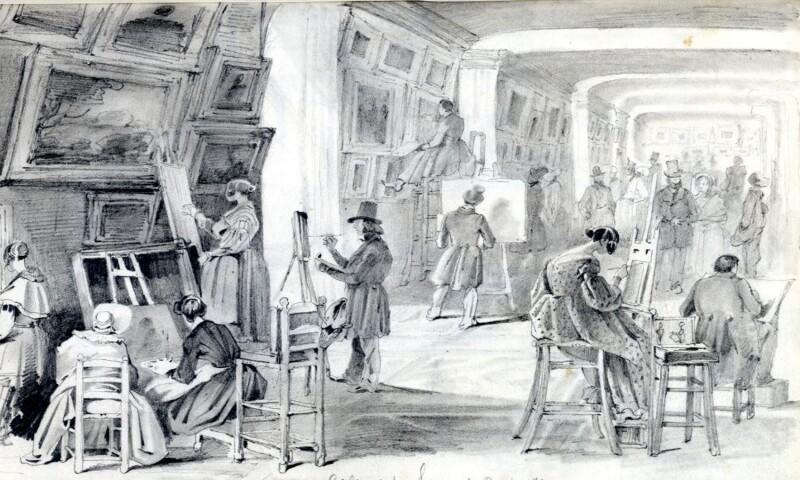 Pieter van Loon.jpg