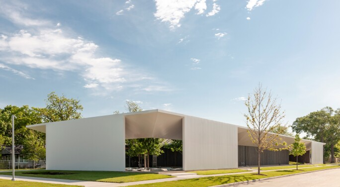 Menil Drawing Institute Exterior by Paul Hester.jpg