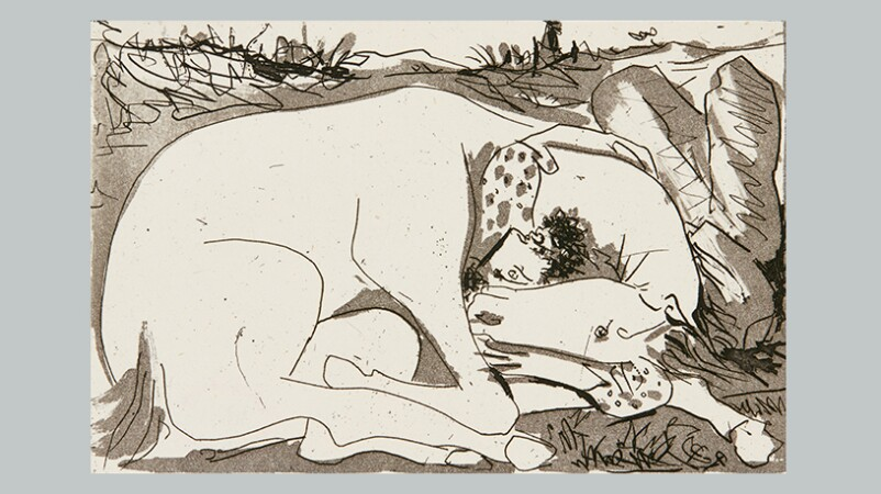 19237643-so-marina-picasso-prints-banners-1440x330-v5.jpg