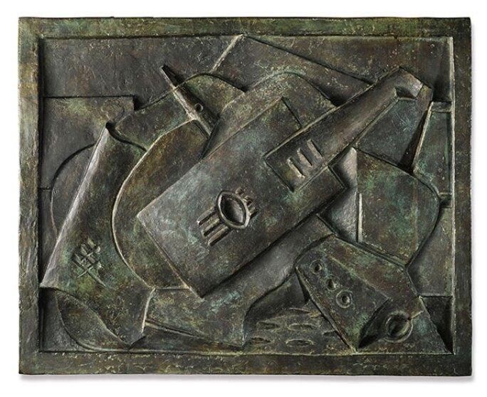 blog-cubism-sculpture.jpg