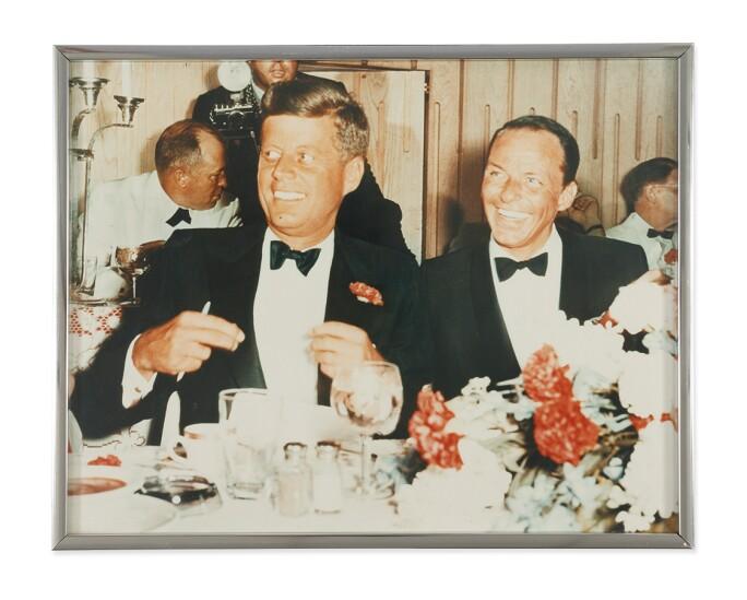 Sinatra-JFK.jpg