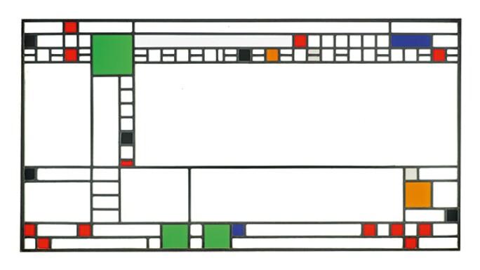 frank-lloyd-wright-clerestory-window-recirc.jpg