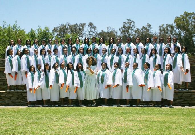 oprah-graduates.jpg