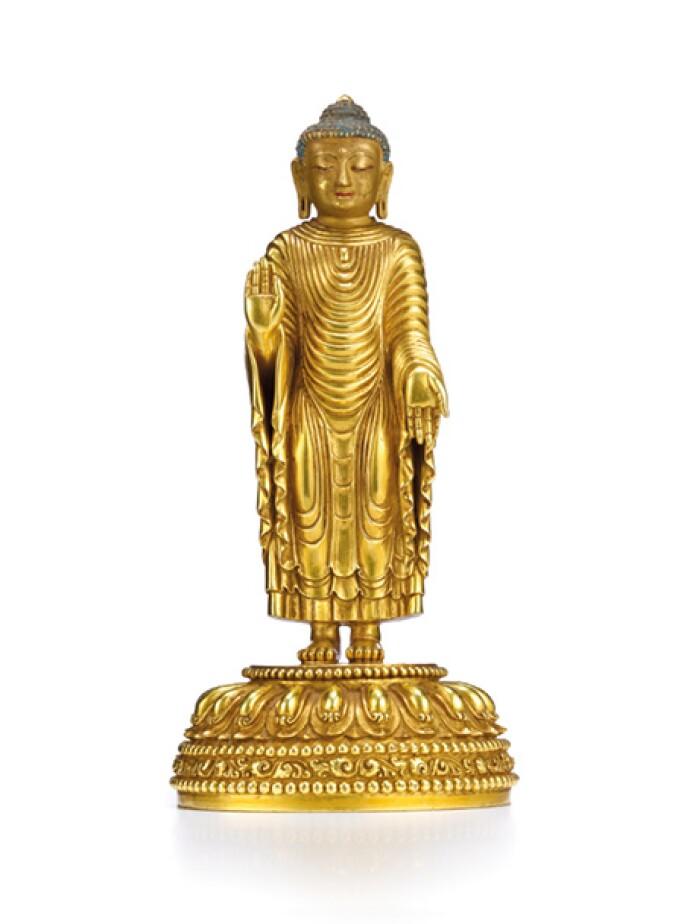 buddha-hk-sales.jpg