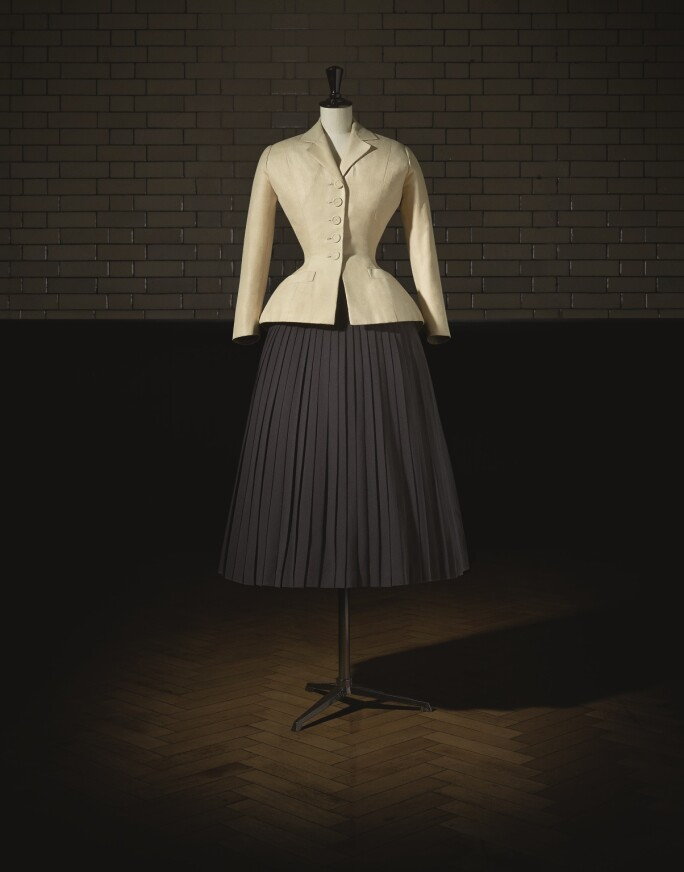 7be16ffd4e48 Everyone s Talking About...Christian Dior