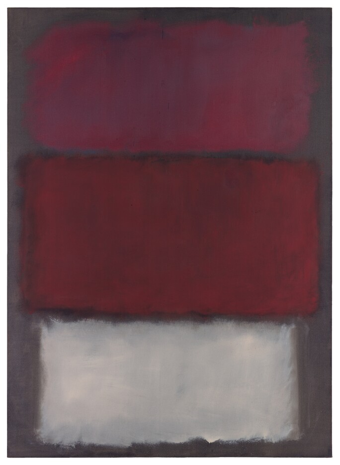 10069 Rothko, Untitled, 1960.jpg