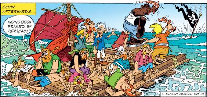 asterix-rembrandt-image3a.jpg