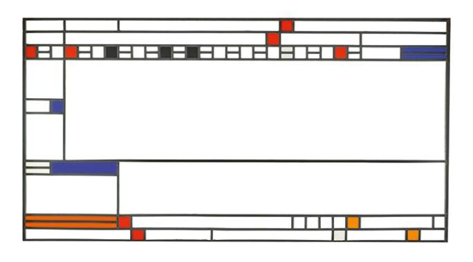 frank-lloyd-wright-clerestory-window-4.jpg