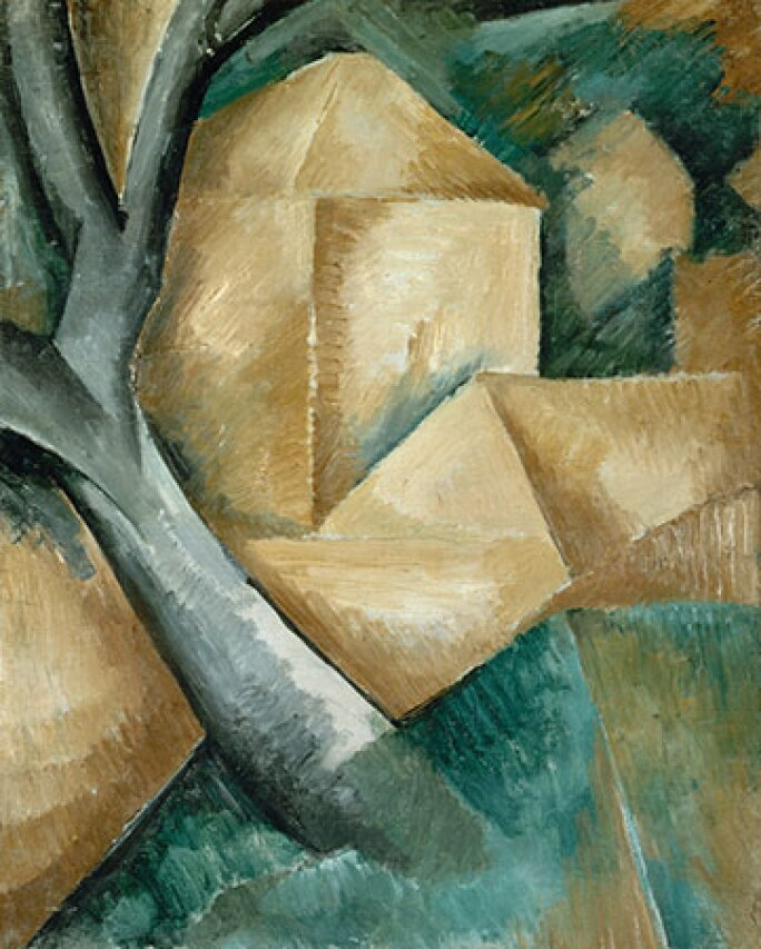 blog-cubism-braque.jpg