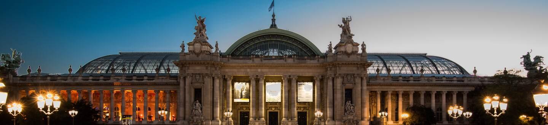 -¬ Collection Rmn-Grand Palais, Mirco Magliocca (3).jpg