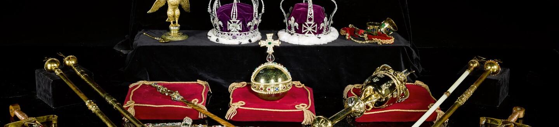 crownjewels-banner.jpg