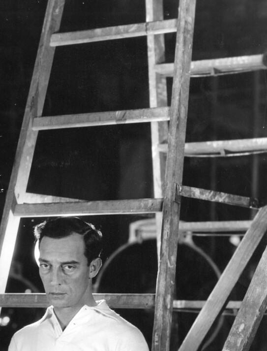 Buster-Keaton.jpg