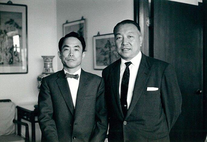 sakamoto-1.jpg