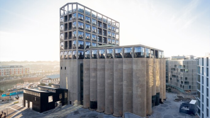 zeitz-mocaa-contemporary-african-art-museum-exterior-new.jpg