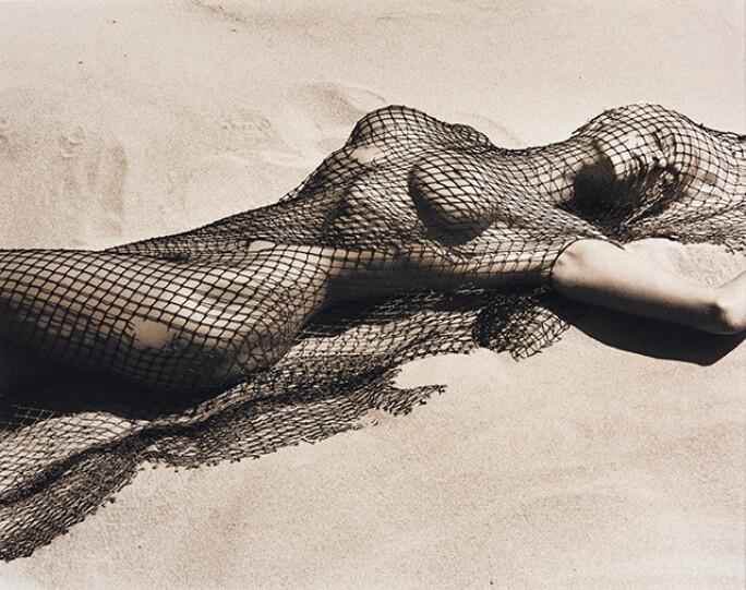 female-nude-karen-krizanovich-5.jpg