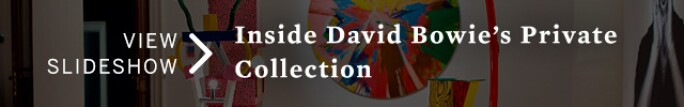 a-glimpse-inside-david-bowies-private-collection-viewslideshow.jpg