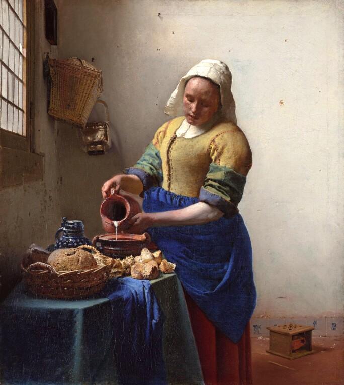 Jan_Vermeer_van_Delft_021.jpg