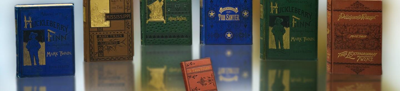 booksbloghero-1920x700.jpg
