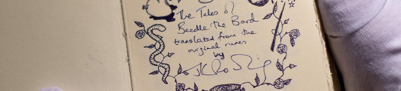 beedle-the-bard-banner.jpg