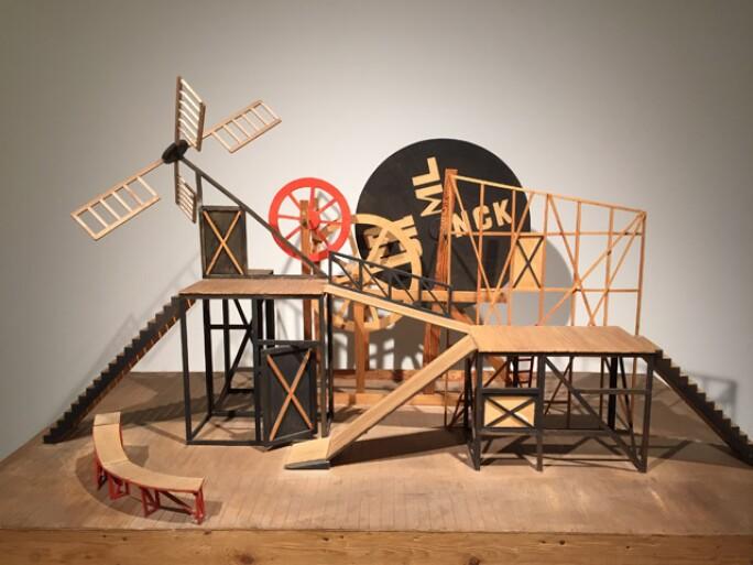 revolutionary-exhibitions-3.jpg