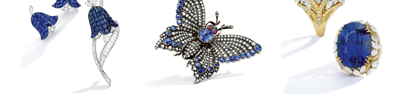 spring-jewels-1920-heroa.jpg