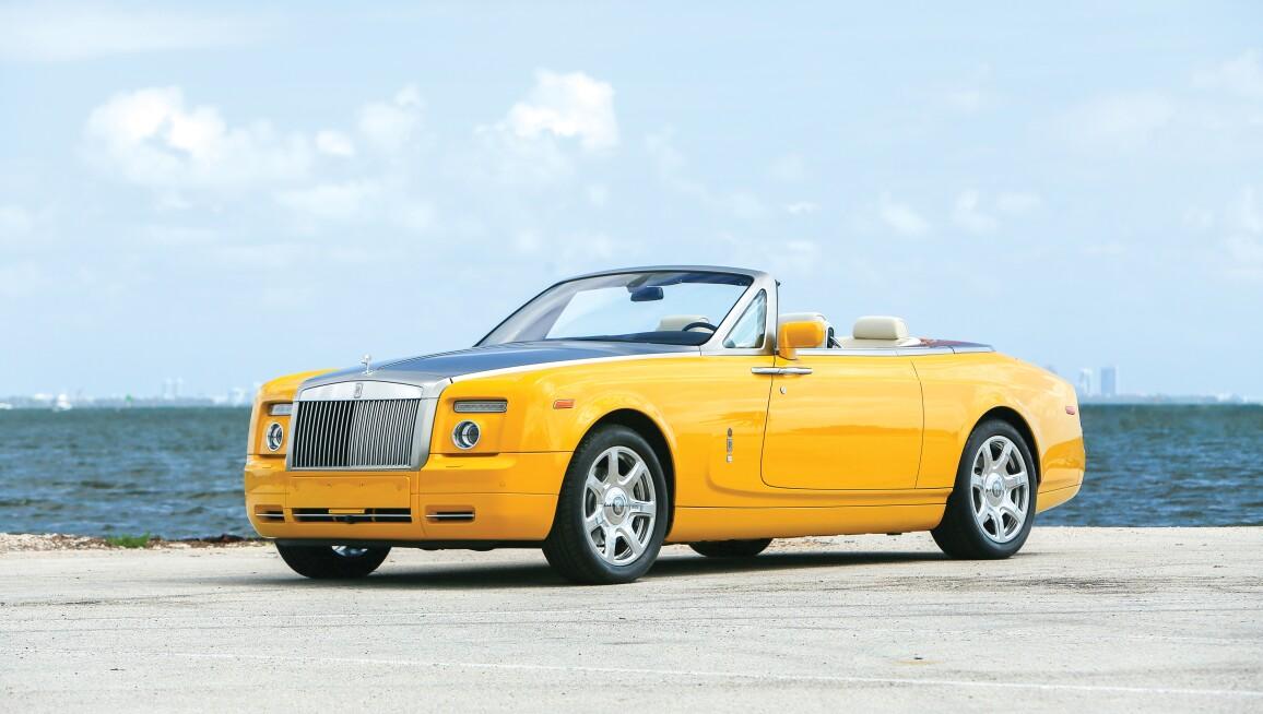 2008-Rolls-Royce-Phantom-Drophead-Coupe--Bijan-_0.jpg