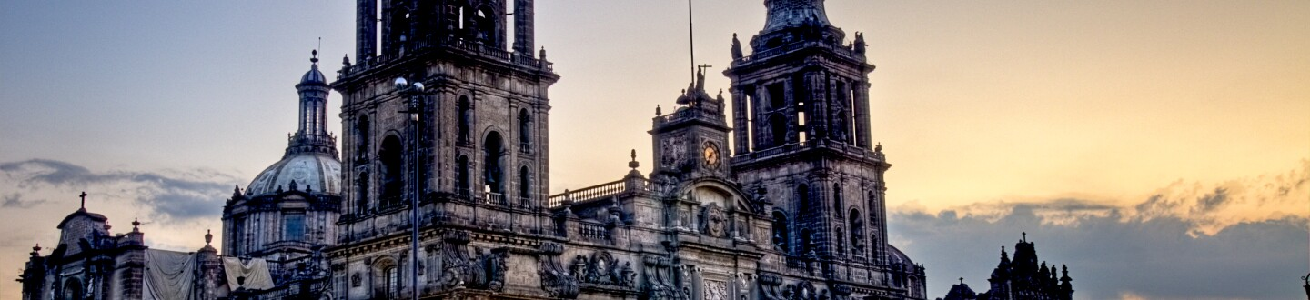 Mexico_City_Cathedral.jpg