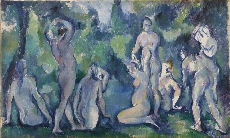 Cezanne Baigneuses.jpg