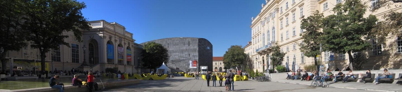 Museumsquartier_panoramic.jpg