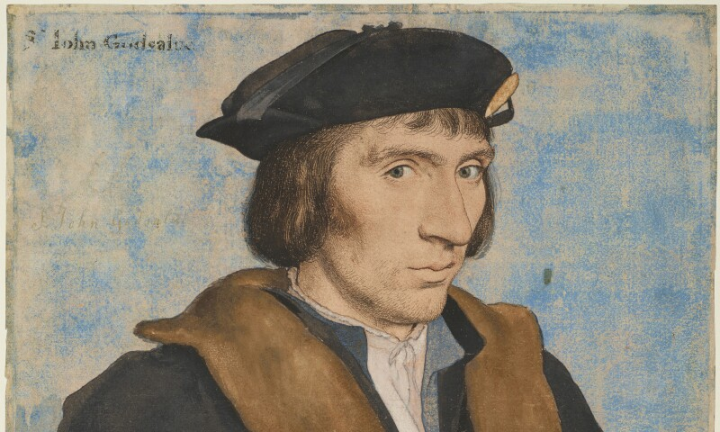 Hans Holbein the Younger, 'Sir John Godsalve', c.1532-4, Royal Collection Trust (c) Her Majesty Queen Elizabeth II.jpg