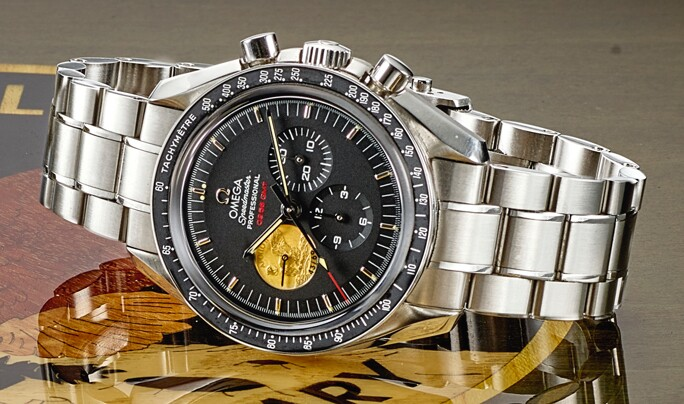 omega-apollo-xi-40th-anniversary-reference-311.90.42.30.01.001.jpg