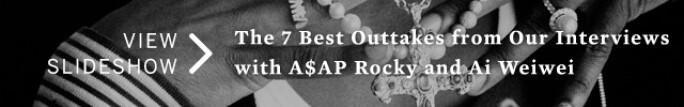 7-best-outtakes-banner-asap-rocky-weiwei1.jpg